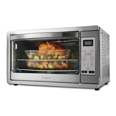 que horno de sobremesa comprar,hornos eléctricos portátiles