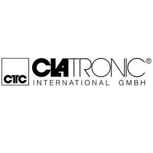horno clatronic