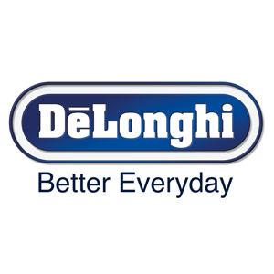 Hornos DeLonghi