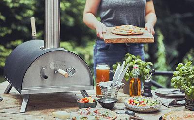 hornos portatiles para pizza,burnhard nero,burnhard horno,burnhard horno,burnhard horno para pizzas,burnhard pizza,burnhard nero review,horno portátil para pizza,hornos para pizza portatiles