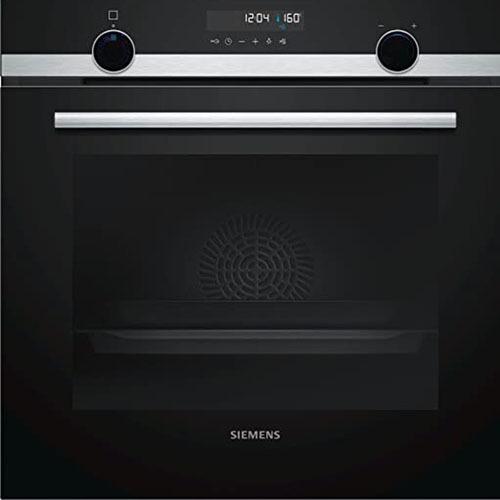 horno siemens HB578G0S00,mejores hornos piroliticos,mejor horno pirolitico,comparativa hornos piroliticos,aqualisis o pirolisis,