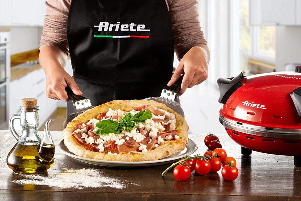 ariete 909 pizza prezzo,ariete 909 recensioni,ariete 909 trovaprezzi