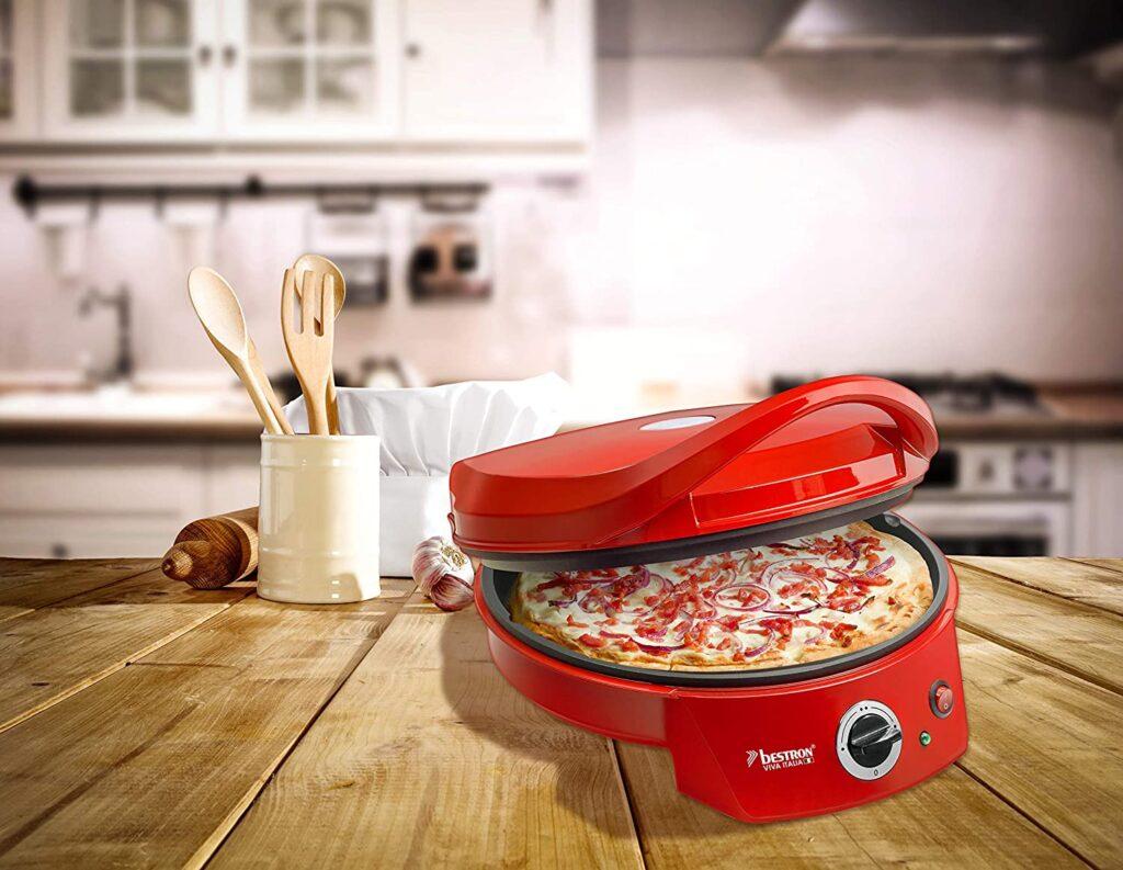 horno para pizza barato,horno para pizzas precio,horno para pizzas lidl,horno para pizza carrefour,horno para pizzas amazon,precio de horno para pizzas,horno para pizza media markt