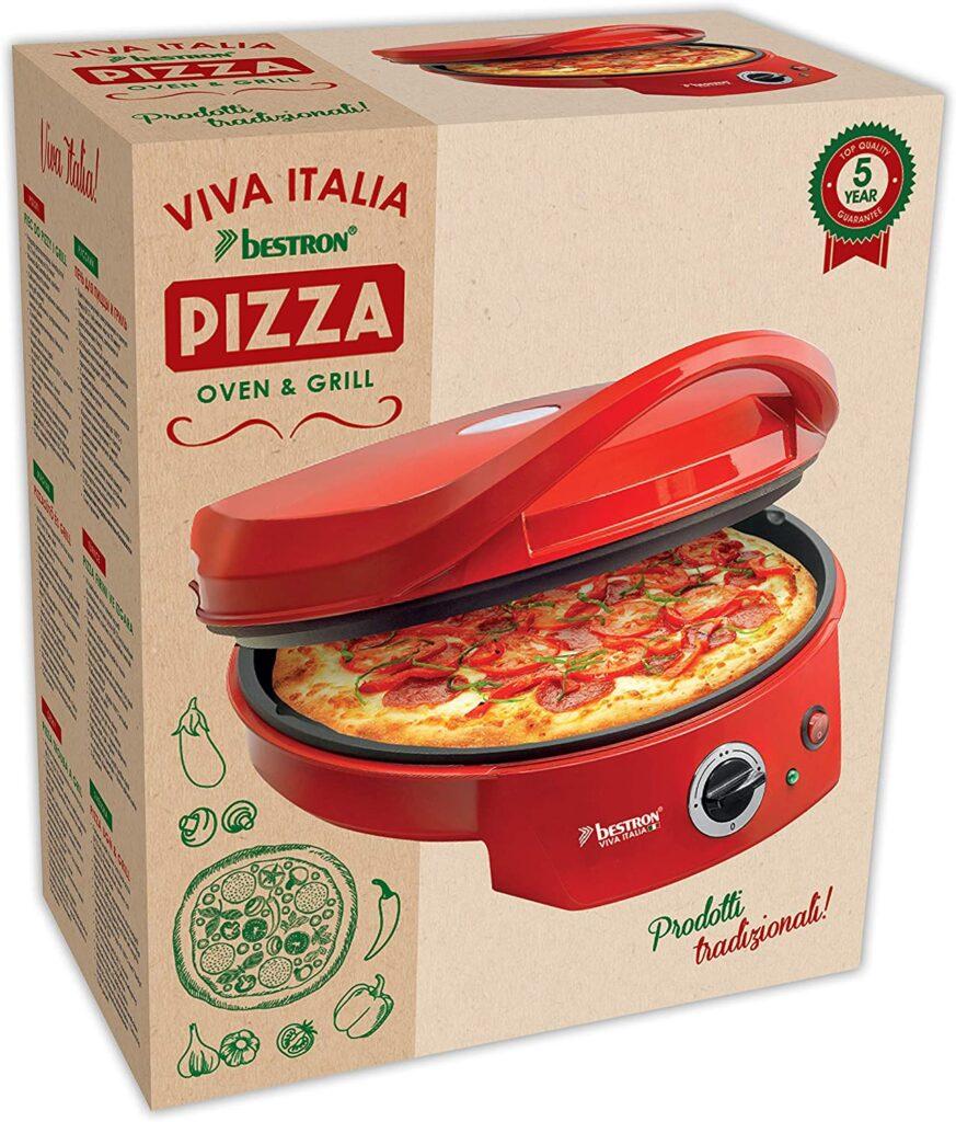 horno para pizza grande,donde puedo comprar un horno para pizzas,horno para pizza venta,horno para pizza italiano,horno para hacer pizzas precio,venta de horno para pizzas