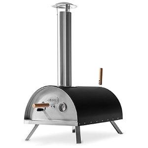 horno para pizzas,horno para pizzas electrico,horno para pizza piedra,horno para pizzas de leña,horno para pizza pequeño,horno para pizzas a gas