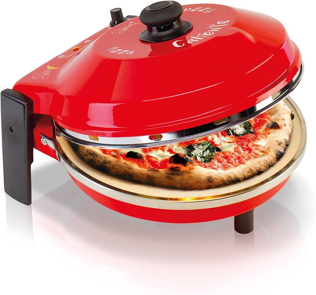 SPP029-R,spice spp029-r,spice spp029-r for à pizza,spice spp029-r horno pizza