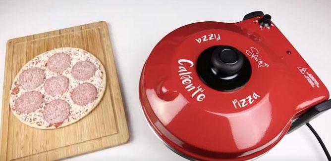 horno de pizza italiano,donde venden hornos para pizza,horno para pizza casa,venta de horno para pizza,donde comprar horno para pizza,horno para pizza con piedra refractaria,horno para pizza amazon,horno para pizza en casa,horno para pizza familiar,horno para pizza walmart