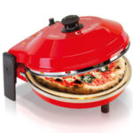 spice spp029-r,spice spp029-r horno pizza,spice spp029-r for à pizza,horno para pizza electrico,horno para pizza temperatura