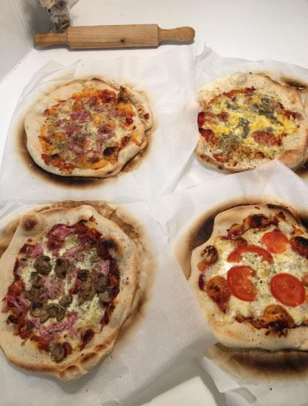 horno para pizza piedra,horno para pizza casero,horno para pizza temperatura