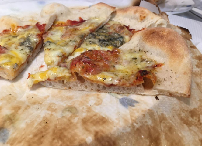 horno para pizza segunda mano,horno para pizza pequeño,horno para pizza portatil