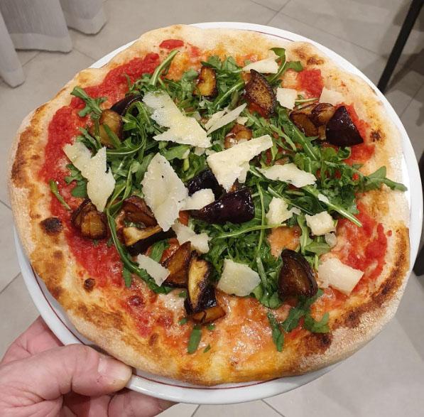 cual es el mejor horno para pizza,horno para pizza profesional,horno para pizza precio,horno para pizza barato