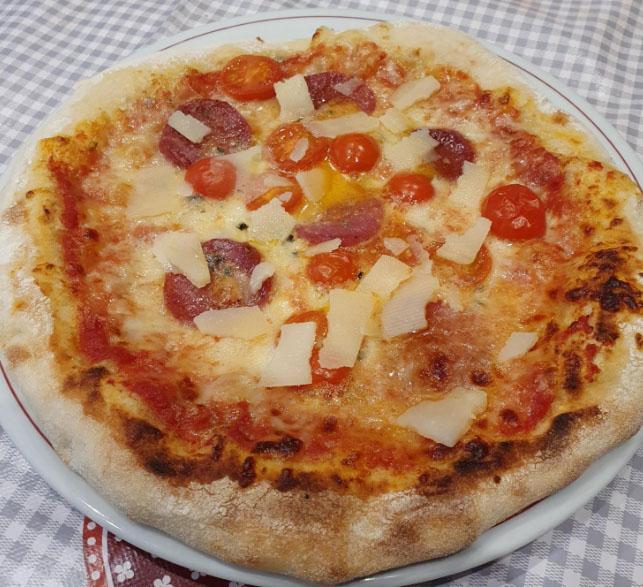 horno para pizza de segunda mano,horno para pizza carrefour,horno para pizza y pan,horno para pizza media markt